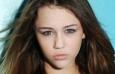 Foto de Miley Cyrus by Divulgação