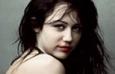 Foto de Miley Cyrus by Annie Leibovitz