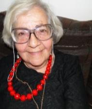 Mililde Ai Samara