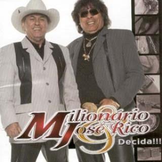 Baixar Musica Agenda Rabiscada Milionario E Jose Rico