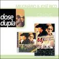 Dose Dupla: Milionário & José Rico CD + DVD