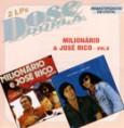 Dose Dupla: Milionário & José Rico - Vol. 5