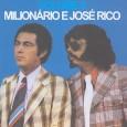 Milionário e José Rico - Vol. 3