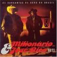 Milionário & José Rico - Vol. 23