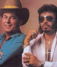 Milion�rio e Jos� Rico