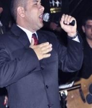 Minist�rio Hebrom Fortaleza de Adora��o