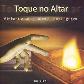 Toque no Altar