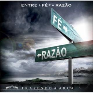 http://s2.vagalume.com/ministerio-trazendo-a-arca/discografia/
