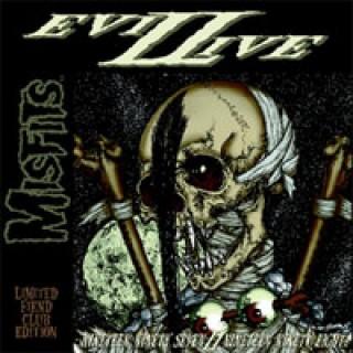 Evilive 2