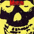 Misfits (Collection I)