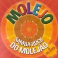 Samba Rock Do Molejão