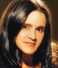 Monica Silva