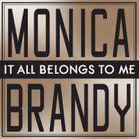 Monica letras