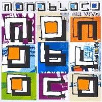 http://s2.vagalume.com/monobloco/discografia/monobloco-ao-vivo-W200.jpg