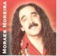 Brilhantes - Moraes Moreira