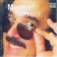O Talento de Moraes Moreira