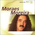 S�rie Bis: Moraes Moreira