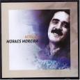 Série Retratos: Moraes Moreira