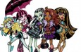 Foto de Monster High