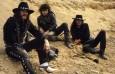 Foto de Motörhead