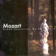 Mozart - Piano Concertos Nº 20 & Nº 21