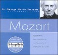 Sir George Martin Presents - Mozart