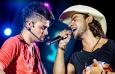 Munhoz E Mariano em Cascavel, PR – 28/05/2011