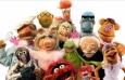 Foto de Muppets by Divulgação