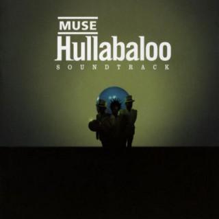 Hullabaloo Soundtrack
