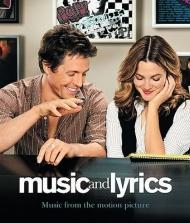 Letra e Música (filme)