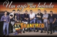 Foto de Musical San Francisco