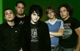 Foto de My Chemical Romance