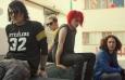 Foto de My Chemical Romance by Divulgação