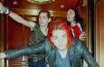 Foto de My Chemical Romance