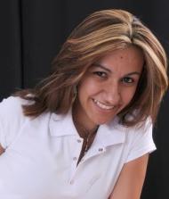 Mylena Carri�o