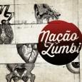 Na��o Zumbi