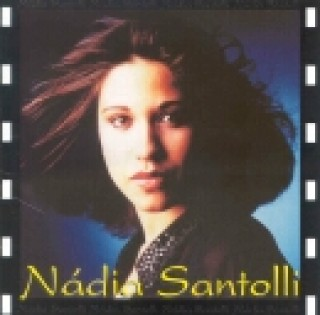 Nádia Santolli
