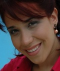 Nadia Santolli