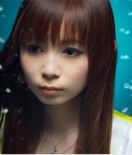 Nakagawa Shoko