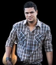 Nando Moreno