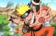 Foto de Naruto by Divulgação / Cortesia: NarutoBlogHistória