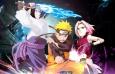 Foto de Naruto