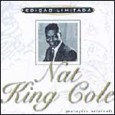 Edi��o Limitada: Nat King Cole