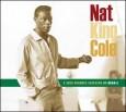 Nat King Cole e Seus Grandes Sucessos no Brasil