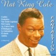 Nat King Cole- Fant�stico