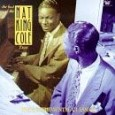 The Best of the Nat King Cole