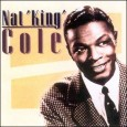 Wonderful Music of Nat King Cole