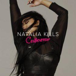 Natalia Kills letras