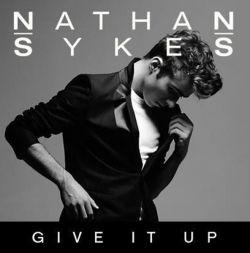 Nathan Sykes letras