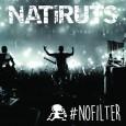 #NoFilter - Ao Vivo